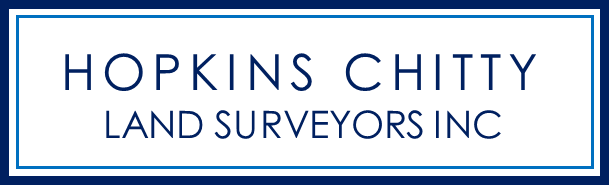 Hopkins Chitty Land Surveyors Inc.